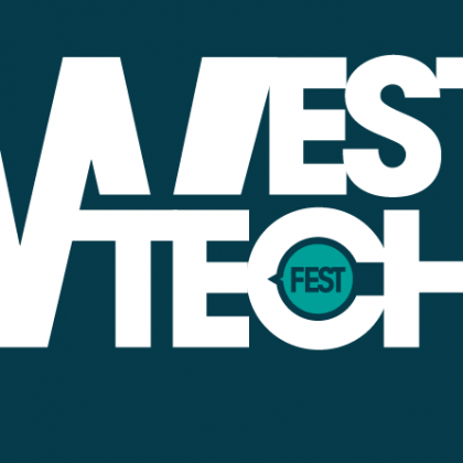 Get A Piece Of The Action. Western Tech Fest And OzApp Awards Night.