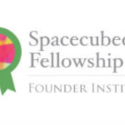 Founder Institute Partners with Spacecubed to Help Aspiring Entrepreneurs in Perth