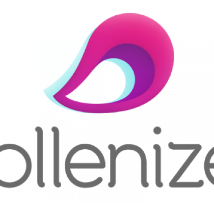 Attention Perth Go-Getters! Lean Startup Bootcamp With Pollenizer
