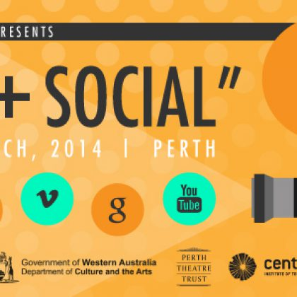 Win FREE Tickets To XMediaLab Video+Social – 28th March 2104