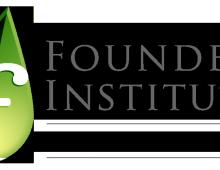 Founder Institute 2015 Opens