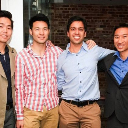 Perth Startup Stockbo Is Bringing The Soul Back To Stock Photography