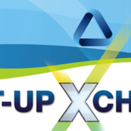 ICWA Start-up Xchange at ECU – Session 2 Start-Up Marketing