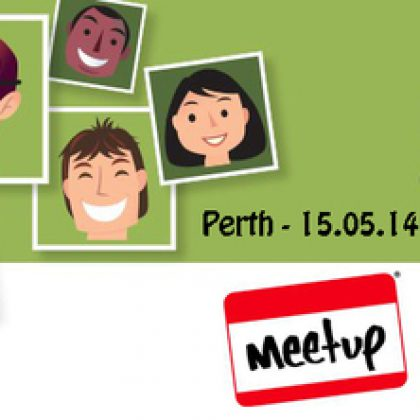 Flying Solo Meetup Perth – At The Nest This Thursday