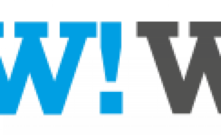 YOW! West – //Startup News Reduced Price Ticket Offer