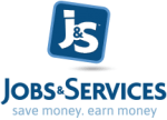 jobs-and-services-logo