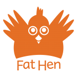fat_hen_orange transparent