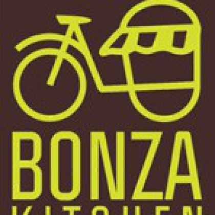 Bonza Kitchen – Bonza Mate! Perth CBD Lunches To Your Door