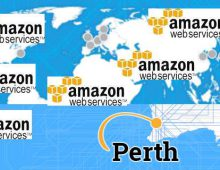Amazon Web Services Perth Summit Wednesday 20 August 2014 – Win Some Free AWS Credit!