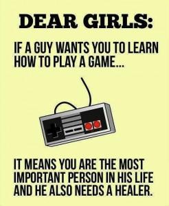 girl-gamer-meme