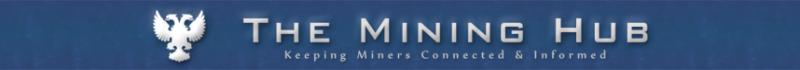www.TheMiningHub.com
