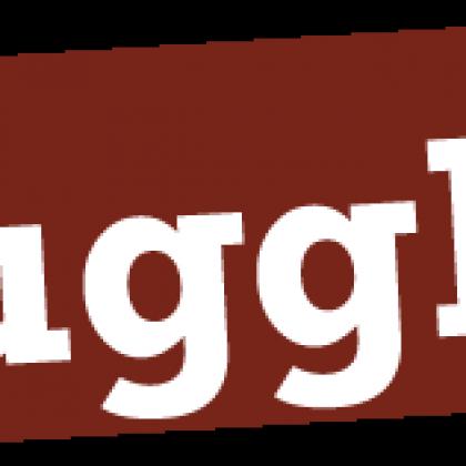 Tuggle Tries Equity Crowdsharing