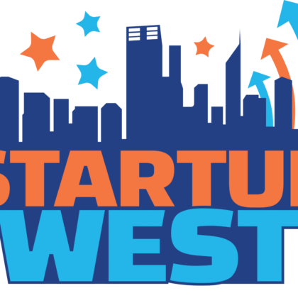 Startup West – Perth's Startup Festival Is Good To Go!