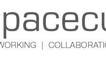 Spacecubed Launches Its Crowdfunding Campaign