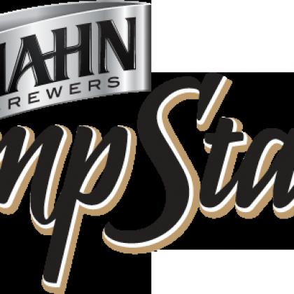 Hahn Jumpstart Opens A Cold One