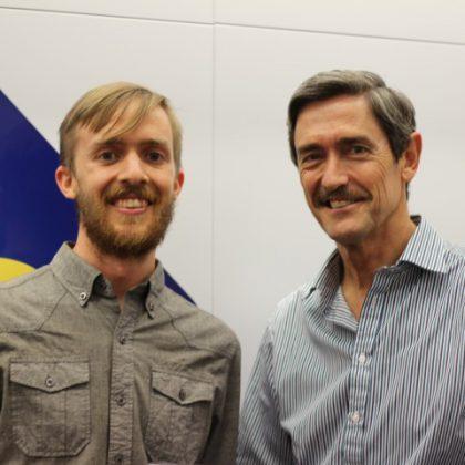 RAC Seedspark Winners Announced
