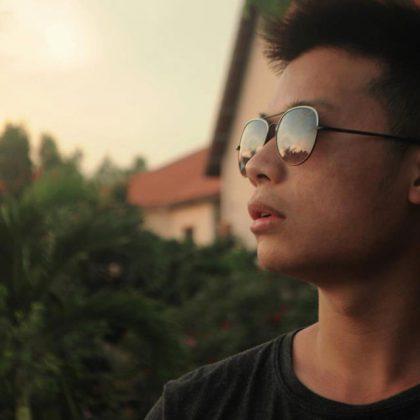 Startup Story: Guusebump