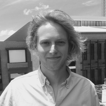 Sam Mead Joins Atomic Sky as Startup Advisor