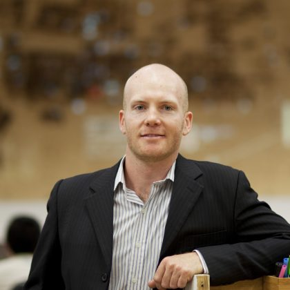 Elance-oDesk Expands to Western Australia, Appoints Dedicated Perth City Manager