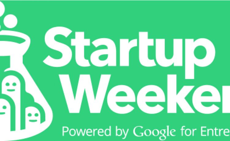 Startup Weekend Perth #8 Review