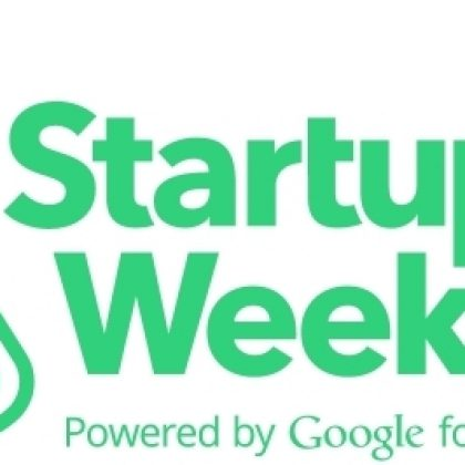 10 Things You Need To Know Before Startup Weekend Perth, #4 Is Vital
