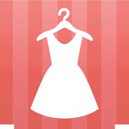 Startup Story: Dressed