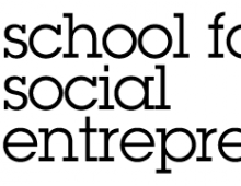 School For Social Entrepreneurs Opens Its Doors In Perth