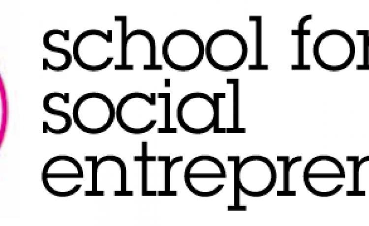 School For Social Entrepreneurs Opens Its Doors In Perth