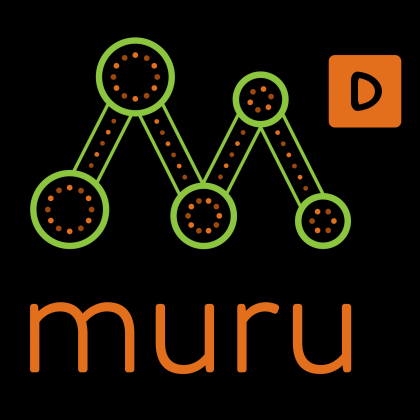 "Muru-D's ""Get-Started Perth"" This Thursday"