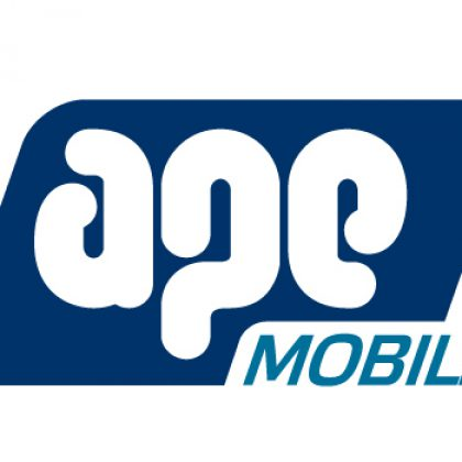 The Story of APE Mobile