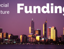 Funding Special: R&D Tax Credit