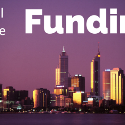 Funding Special – Investment Jargon
