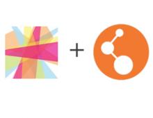 Spacecubed & Sync Labs Merge