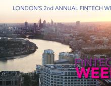 UK Fintech Delegation Has 40% Perth Startups