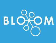 Bloom At BloomLab