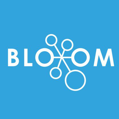 Bloom At BloomLab