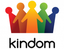 Kindom Launch