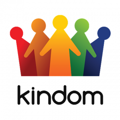 Kindom Launch