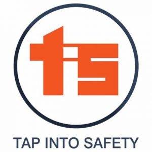 TapintoSafety_Logo_Web