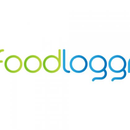 Foodloggr