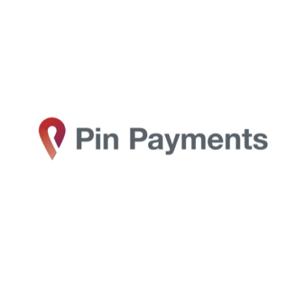 Pin Payments Raises Series A Round