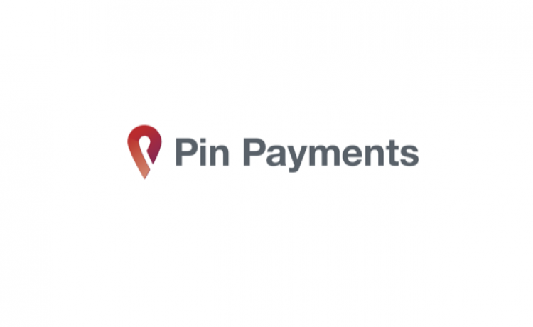 Pin Payments Partner With OFX