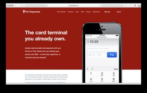 pin_payments_pos