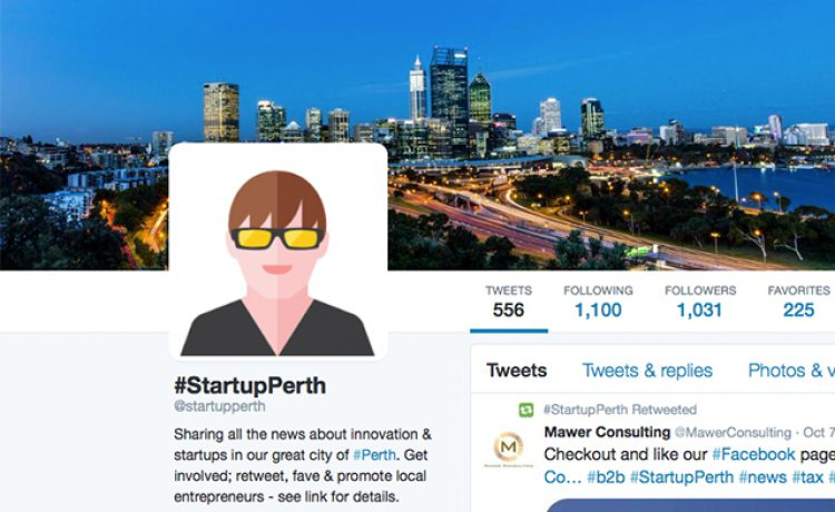 8 local and free ways to promote your startup