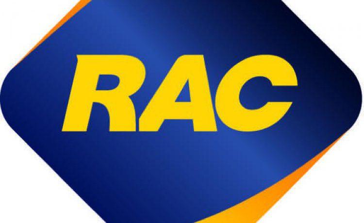 RAC Seedspark Winners 2015