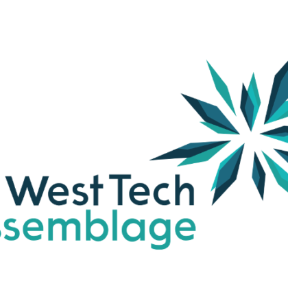 West Tech Assemblage Recap