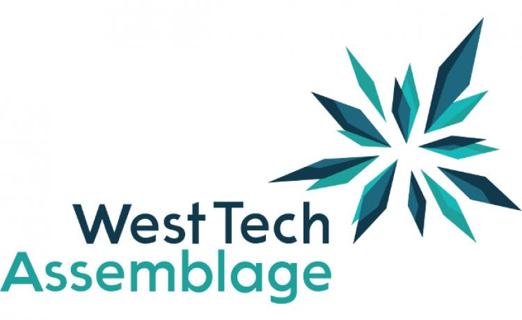 West Tech Assemblage Recap