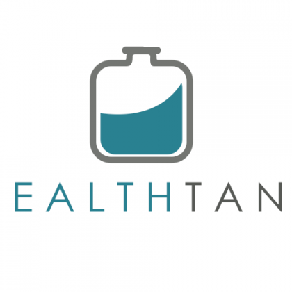 Startup Story: Steph Gillon of WealthTank