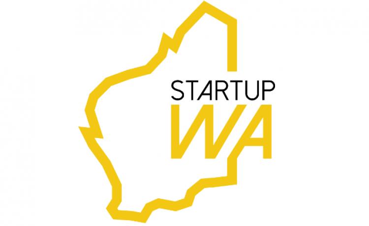 StartupWA Wants Your Opinion