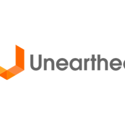 Unearthed Perth 2016 Coming Soon